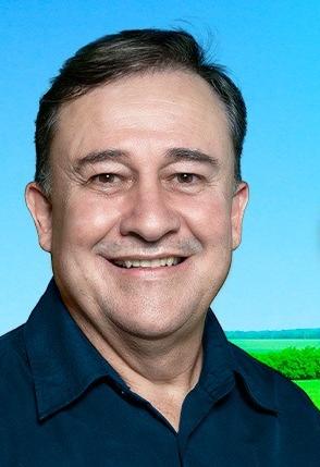 alvaromariano