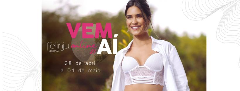 banner-aciju-juruaia-felinju-2021-feira-online-capital-da-lingerie-site-felinju