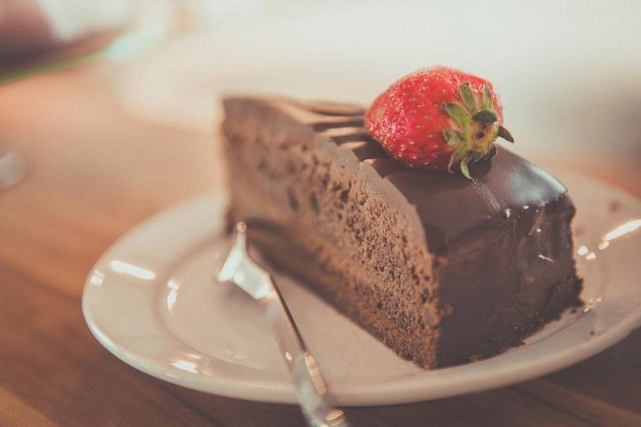 boloChocolate3027218-1300