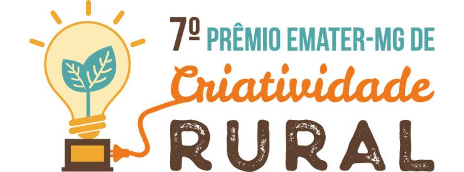 Logomarca_Prêmio_Criatividade