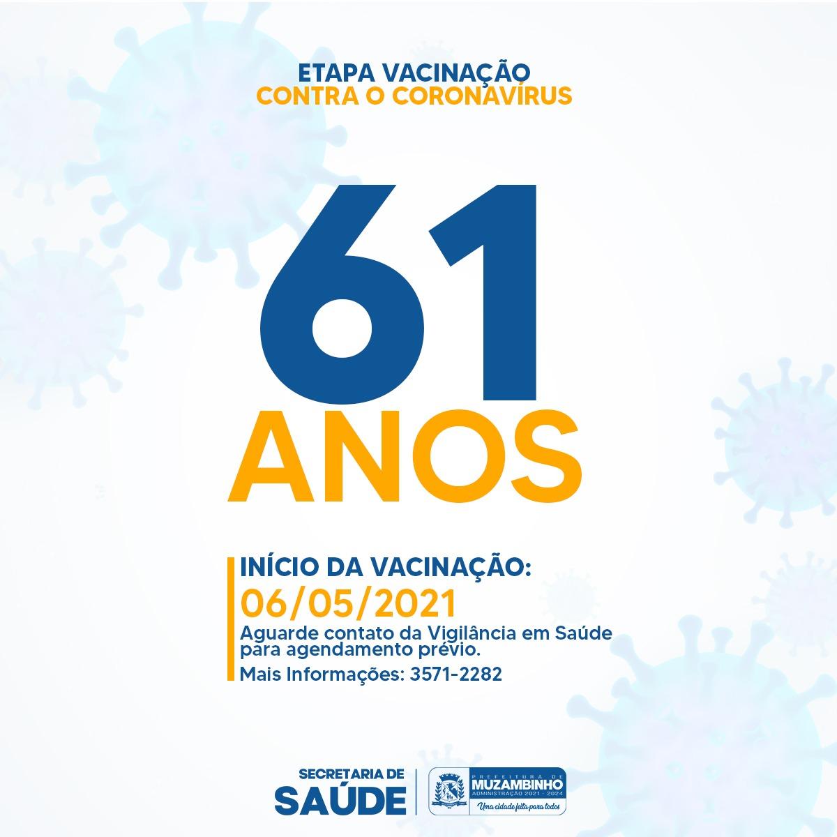 Vacina61anos
