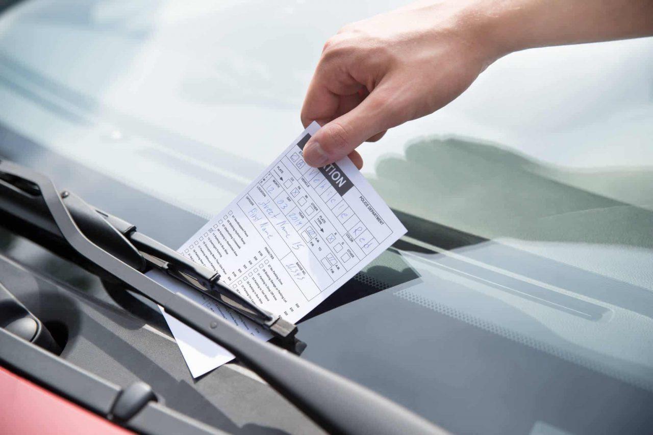 c86554a7-tudo-o-que-você-precisa-saber-sobre-multas-de-trânsito