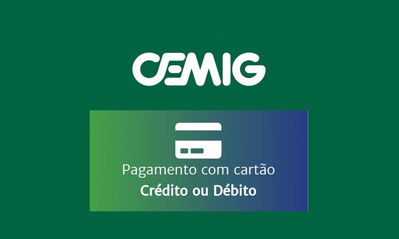 cemi-pagamento-com-cartoes-em-12x