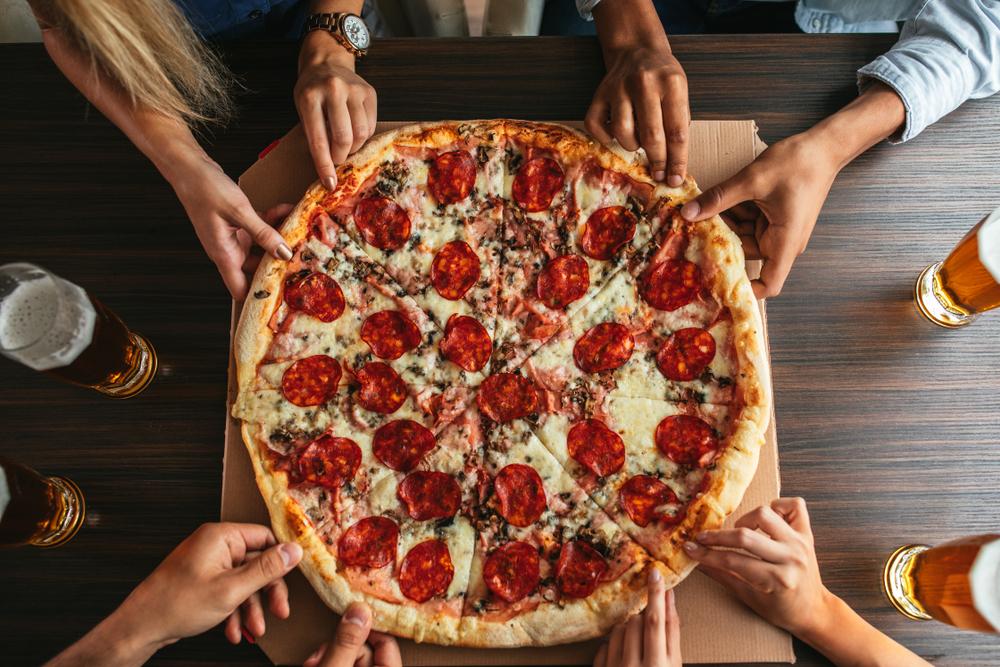 pizza3279y013214378901