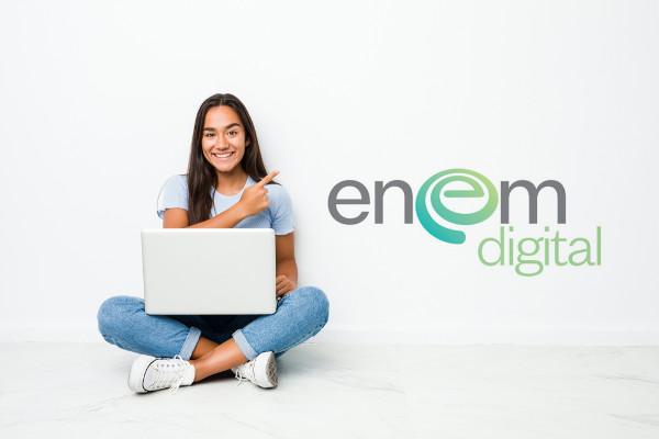 1-enem-digital