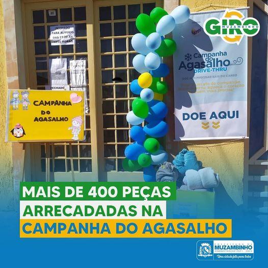 CampAgasalho21