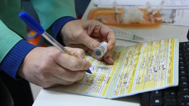 Censo-vacinas-Marcel-Ávila-Agência-Câmara-de-Notícias