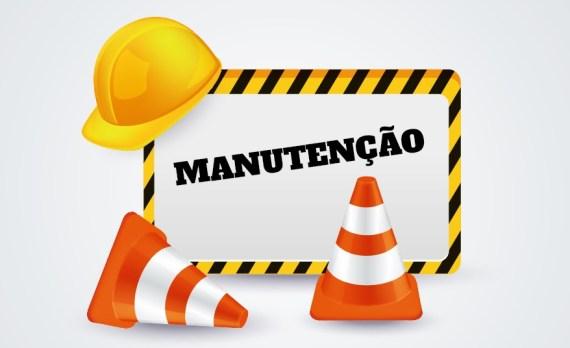 MANUTENCAO34834789