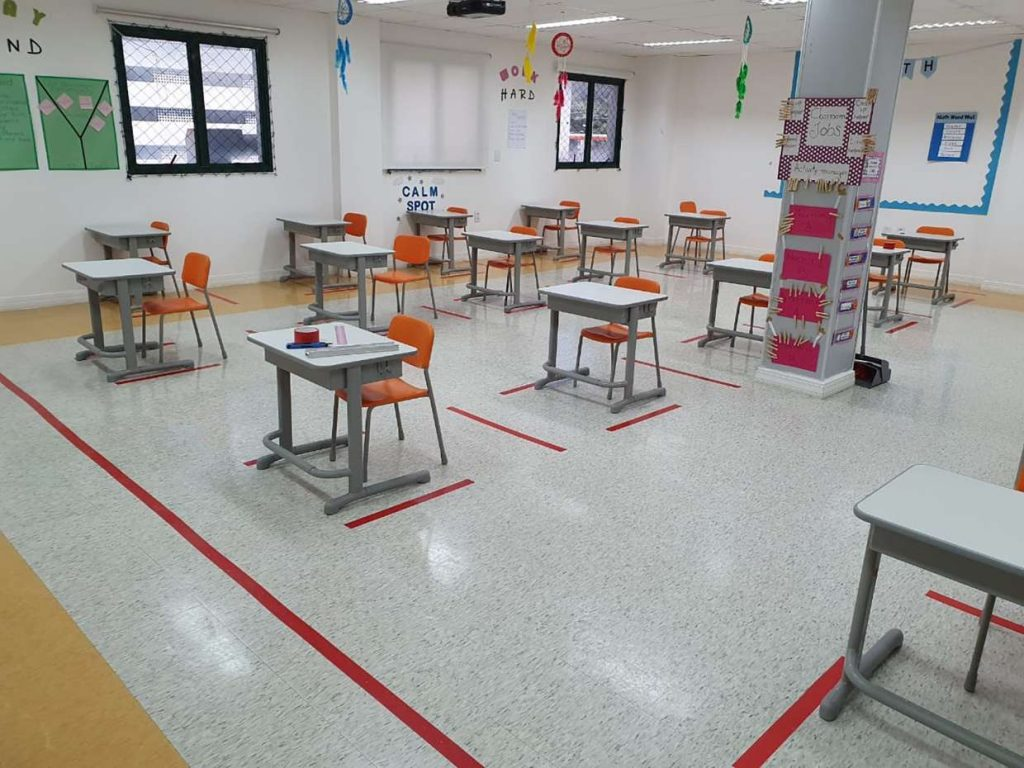 aulas01158