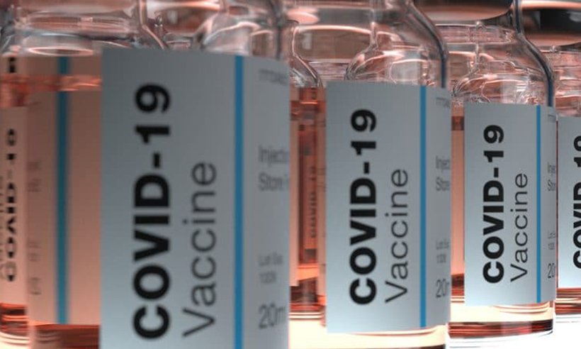 insumos-vacina356783