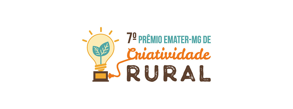 topo_Logomarca-Prêmio-Criatividade
