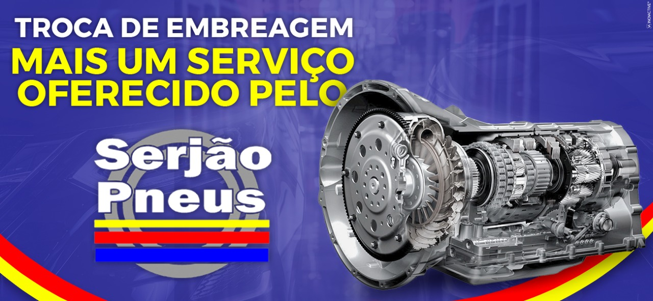 Serjao280721