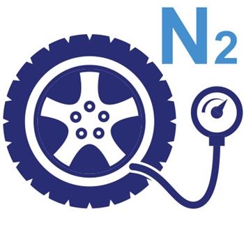calibragem-de-pneus-com-nitrogenio