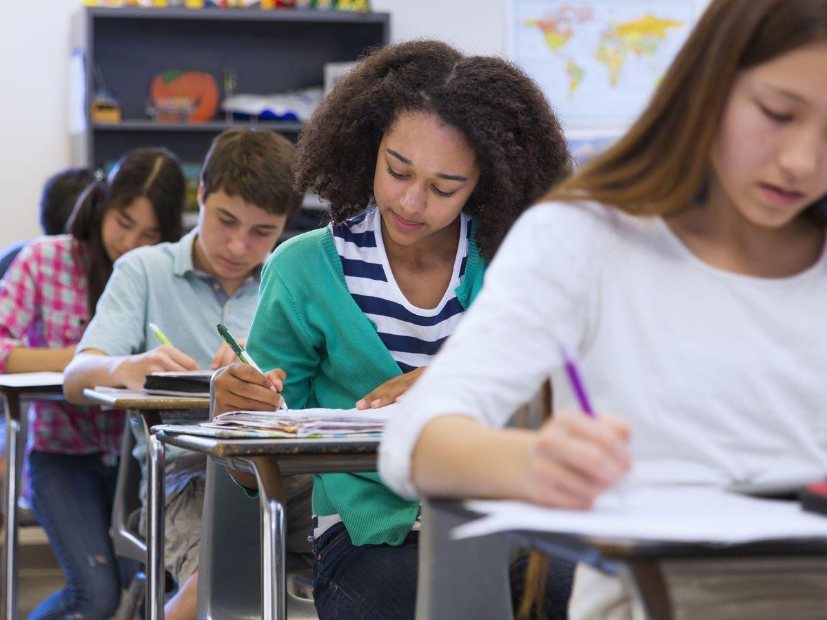 escola-alunos-1290812