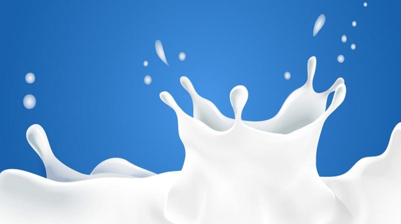 leite-derramando-MC-fundo-azul-1-3-2021