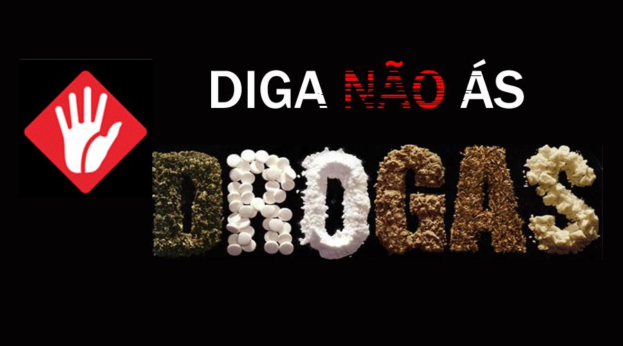 naodrogas21347980