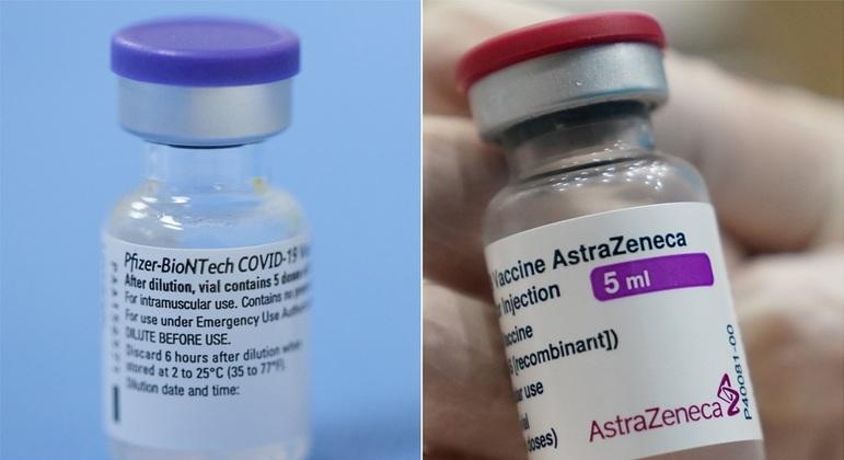 pfizer-astrazeneca-28062021165633813