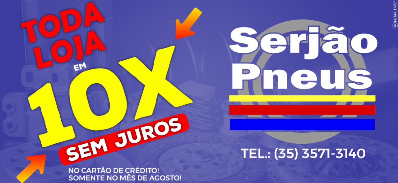 Serjao10xAgo21