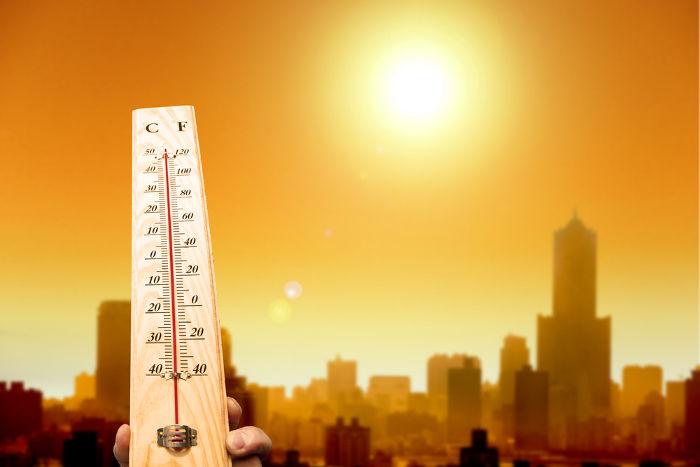 calor_sol_098543