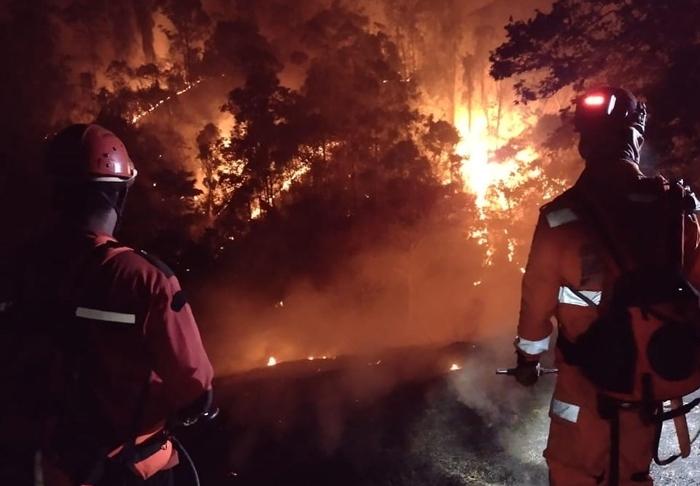 bombeiros-1111
