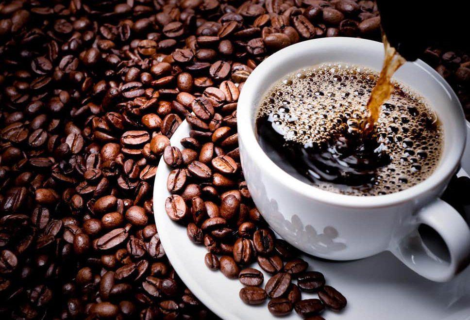 coffee_1380809413jk