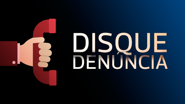 disquedenuncia_banner_150118