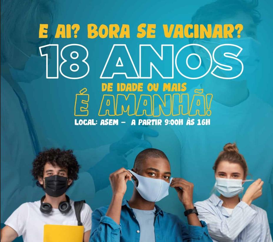 vacina_18_anos_92