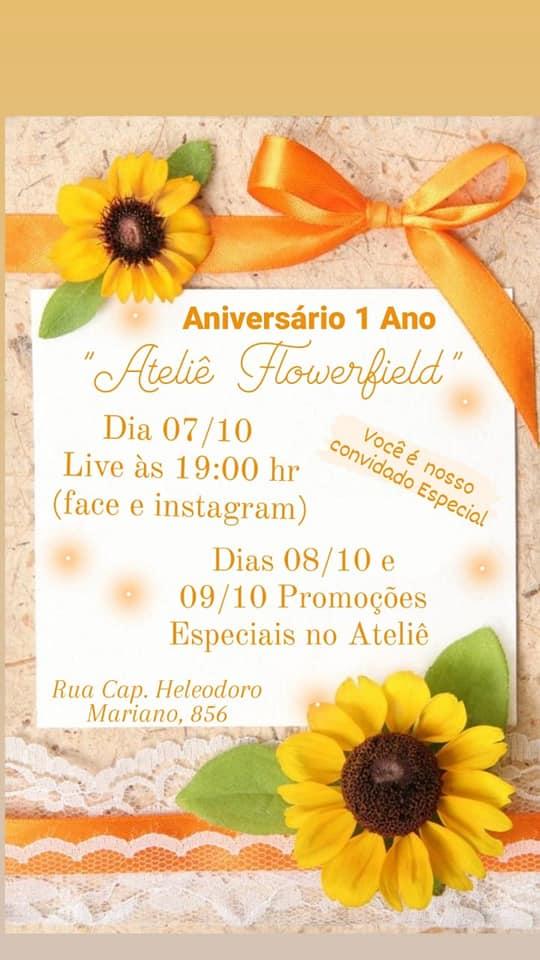 FFNiver1