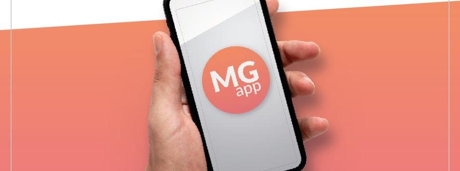 MG_app_1___seplag_divulgação