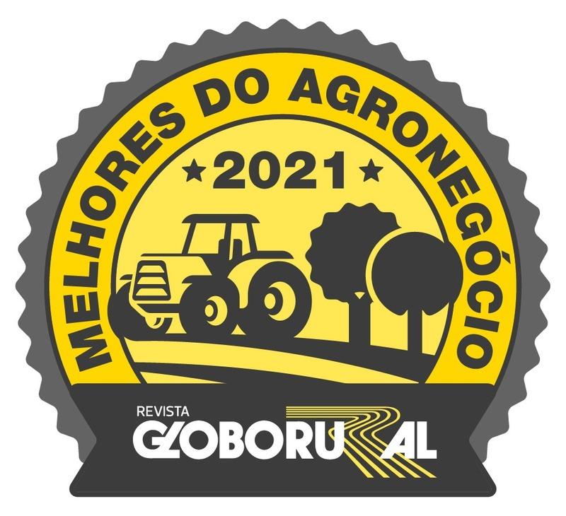 content_premio_globo_rural_2021