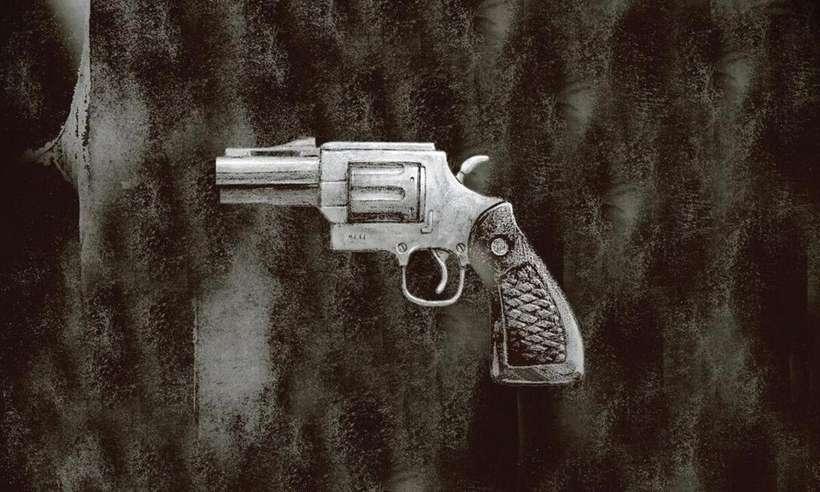 imagem-de-um-revolver_0